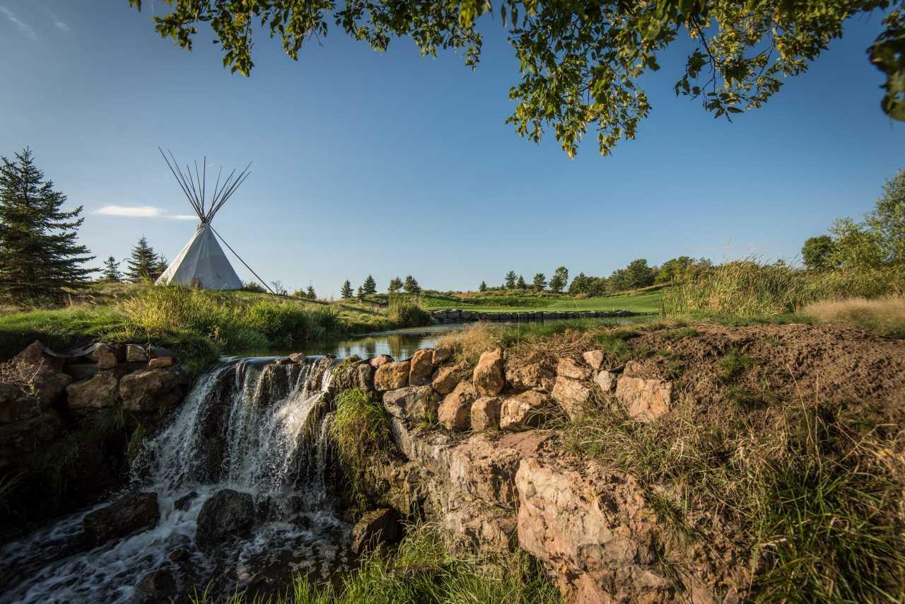 The Meadows at Mystic Lake, Minneapolis, MN, USA