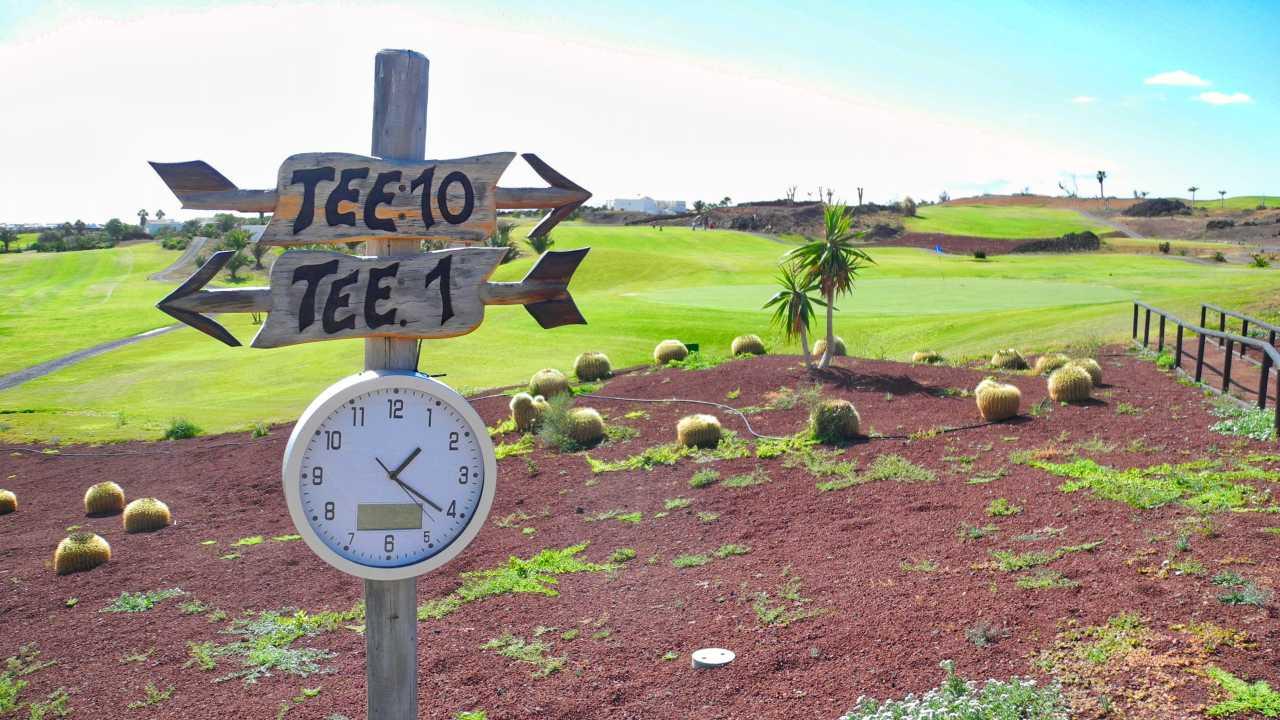 Lanzarote golf canary islands 01