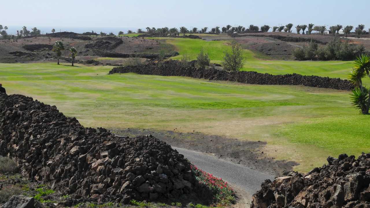 Lanzarote golf canary islands 03